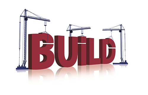 website planning build a website small business