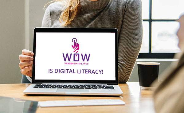 what-is-digital-literacy-women-on-the-web