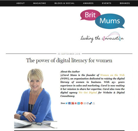 2018-09-30-brit-mums-the-power-of-digital-literacy-for-women