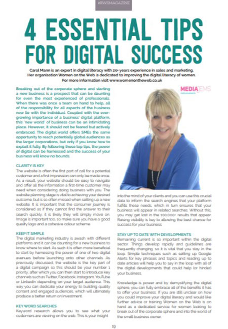 2018-10-1-wsltd-4-essential-tips-for-digital-success