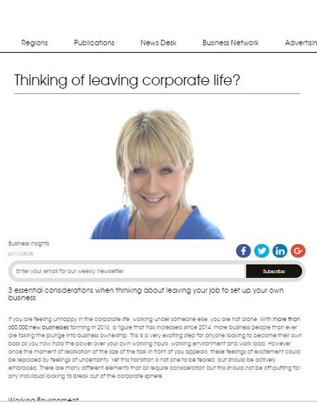 2018-11-7-BBP-Media-article-thinking-of-leaving-corporate-life