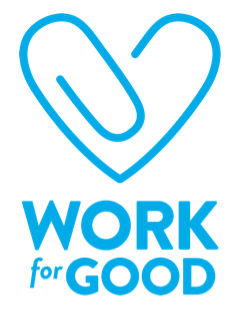 work for good women on the web charities