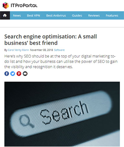 search-engine-optimisation-a-small-business-best-friend-article-it-proposal