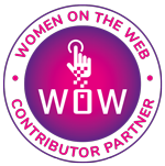 WOW-Contributor-Seal-women-on-the-web-digital-literacy