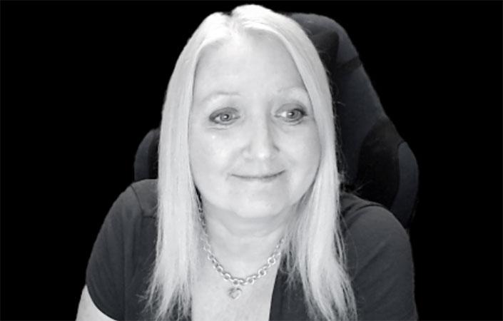Michelle D Harris